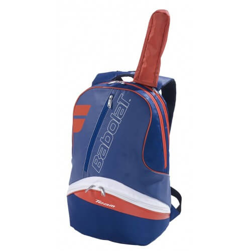 Babolat Backpack Team 2020 Navy Blue Red