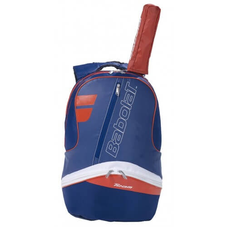 Babolat Backpack Team 2020 Navy Blue Red