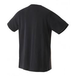 Yonex Polo 10290 Men Black