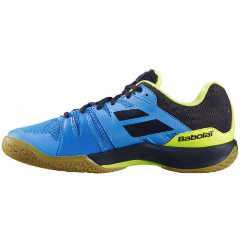 Babolat Shadow Team Men Malibu Blue 2020