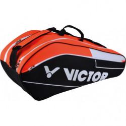 Victor BR 6211 Orange