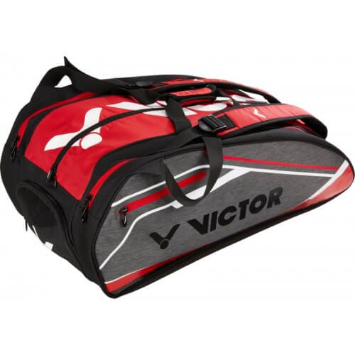 Victor 9039 Red