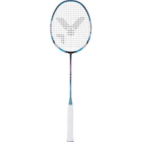 Victor Jet Speed 12 Blue