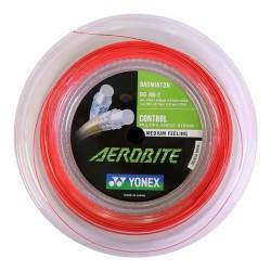 Yonex Bobine BG Aerobite