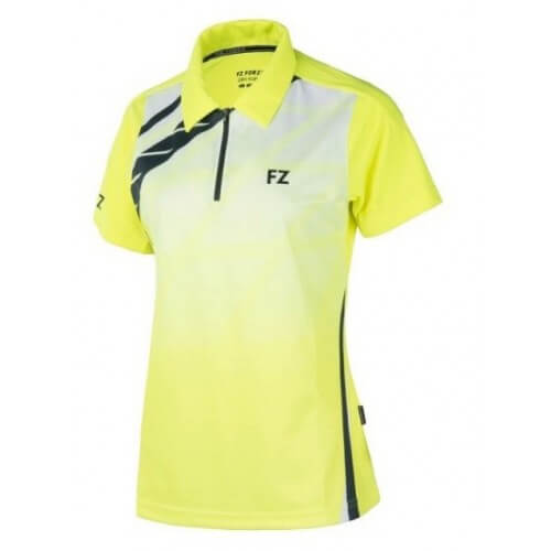 Forza Polo Gail Yellow