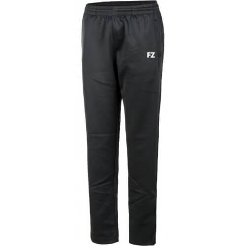 Forza Pantalon Women Plymount Black