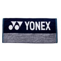 Yonex Serviette AC 1106