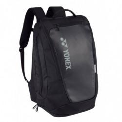 Yonex Pro Backpack M Black