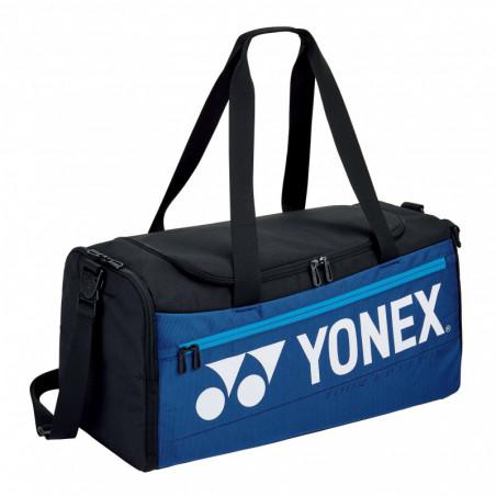 Yonex Pro 2 Way Duffle Bag 92031 Deep Blue