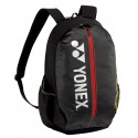 Yonex Team Backpack S 42012 Black Yellow