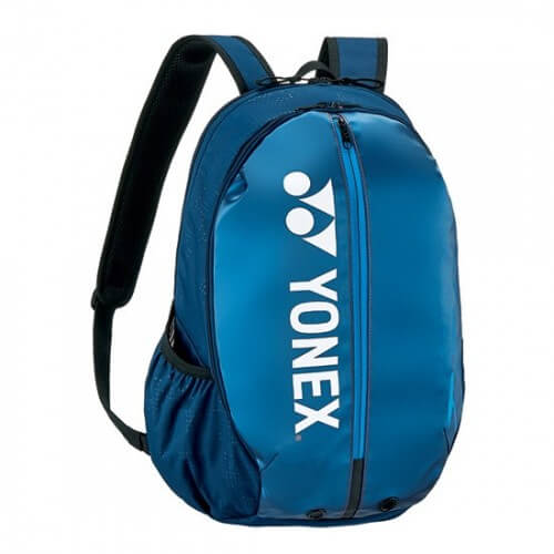 Yonex Team Backpack S 42012 Deep Blue