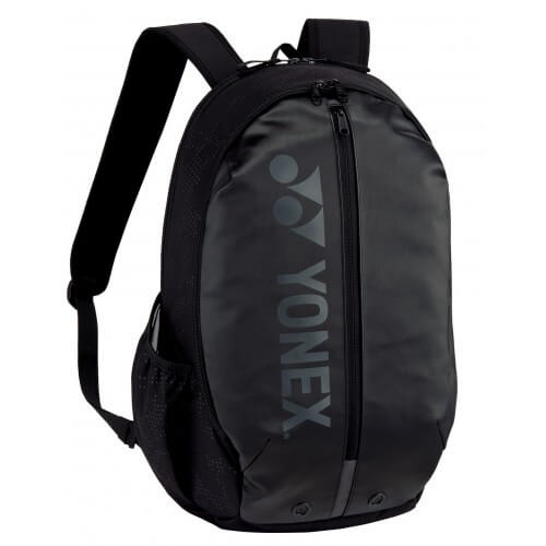 Yonex Team Backpack S 42012 Black