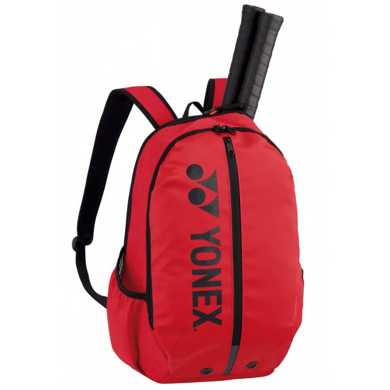 Yonex Team Backpack S 42012 Red