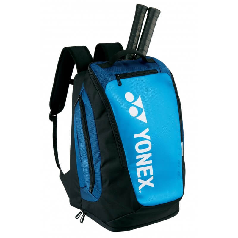 Yonex Pro Backpack M Deep Blue