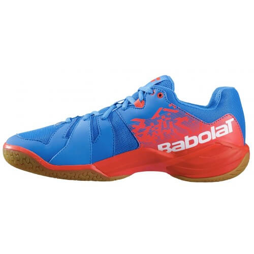 Babolat Shadow Spirit Men 2020 Cloisonne Fluo Strike