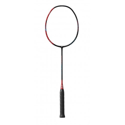 Yonex Astrox Smash Black Flame Red