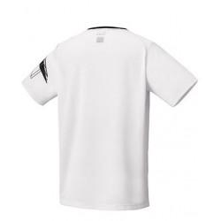 Yonex Crew Neck 10335 White