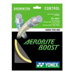 Yonex Bg Aerobite Boost