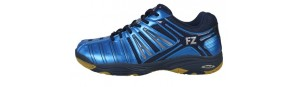 Forza Leander Men Electric Blue