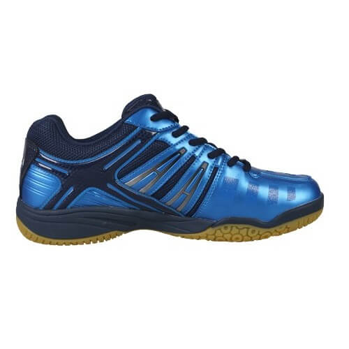 Forza Leander 2019 Men Electric Blue