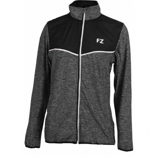 Forza Jacket Women Haze