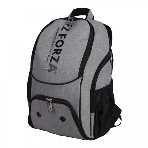 Forza Backpack Lennon Grey