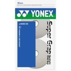 Yonex Surgrip AC102 x30