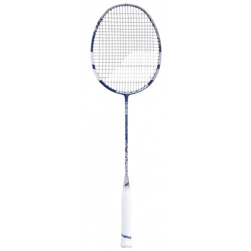 Babolat X-feel Origin Power 2020