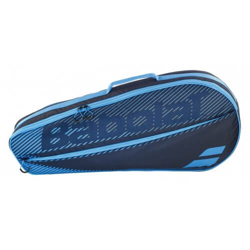 Babolat Rh Essential Black Blue