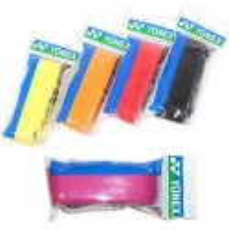 Yonex Towel Grip AC402