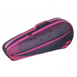 Babolat Rh Essential Black Pink