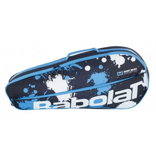 Babolat RH Essential Black Blue White