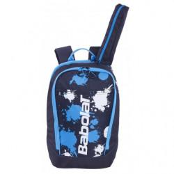 Babolat Backpack Club Black Blue White
