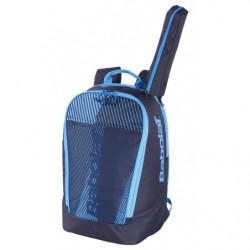 Babolat Backpack Club Black Blue
