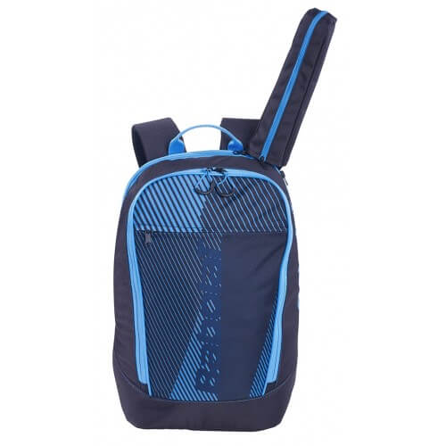 Babolat Backpack Club Black Blue
