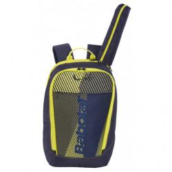 Babolat Backpack Club Black Yellow