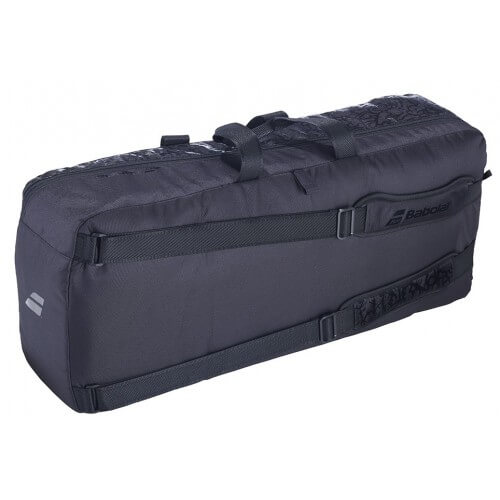 Babolat Duffle Bag M Black