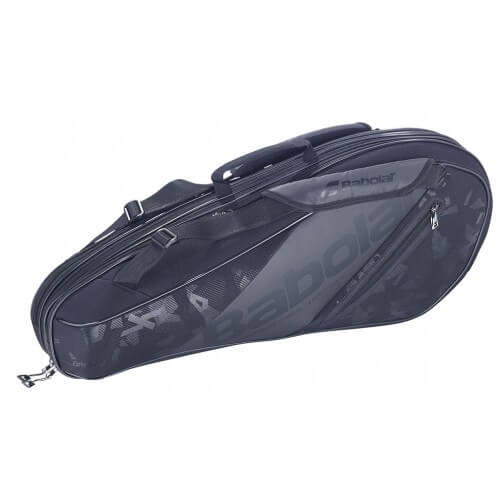 Babolat RH Expandable Team Black