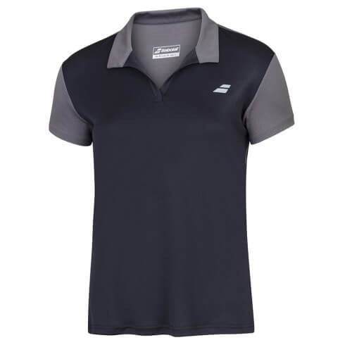 Babolat Polo Play Women Black