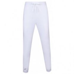 Babolat Pant Play Women White
