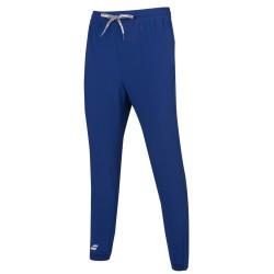 Babolat Pant Play Women Estate Blue