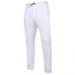 Babolat Pant Play Men White