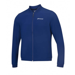 Babolat Jacket Play Men Estate Blue