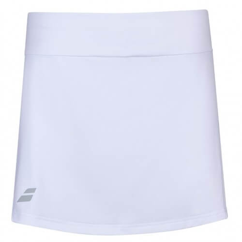 Babolat Skirt Play White
