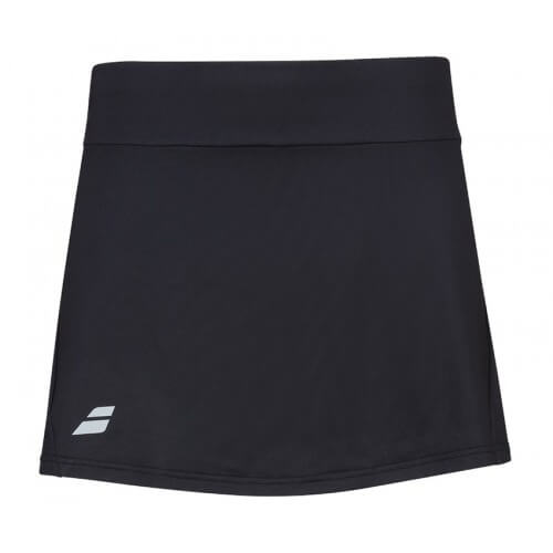 Babolat Skirt Play Black