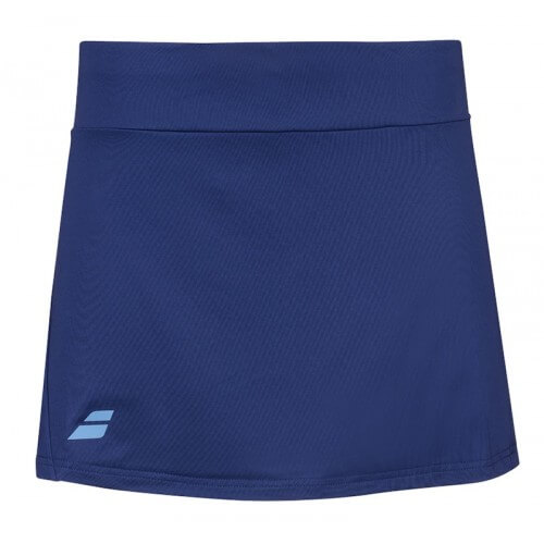 Babolat Skirt Play Estate Blue