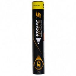 Dunlop Aeroflite N°5