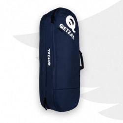 Qetzal Trainer Bag
