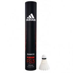 Adidas Flieger FS3