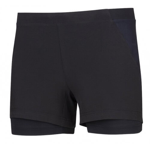 Babolat Short Exercise Women Black